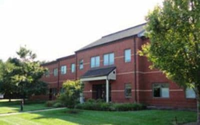 Medical Office | Princeton, NJ