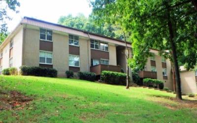 Multifamily | Atlanta, GA