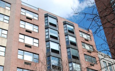Multifamily | New York, NY