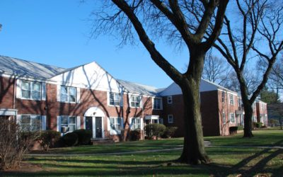 Multifamily | Roselle, NJ