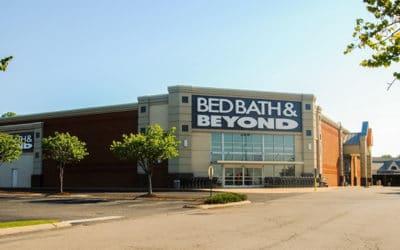 Retail | Nashville, TN