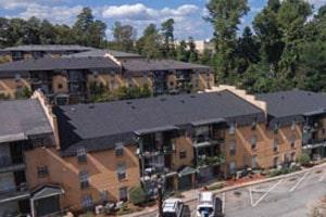 JV Equity & Bridge LoanMultifamily | Atlanta, GA