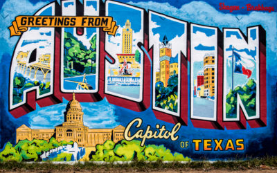 Majority Capital Announces New Regional Office in Austin, TX